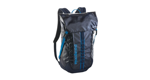 Patagonia Black Hole Pack 32 L Navy Blue